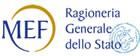 logo_MEF-RGS.jpg