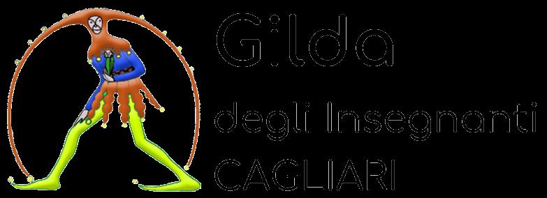 logo_gilda_5